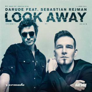 Look_Away_(Darude_song).png